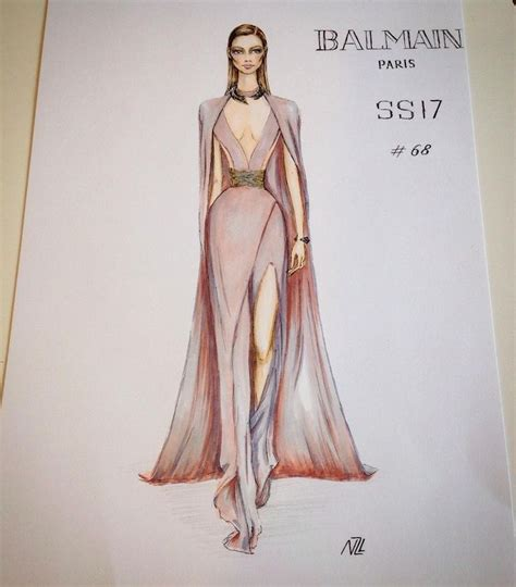 Model Dessin Stylisme fashion illustration fashion fashion