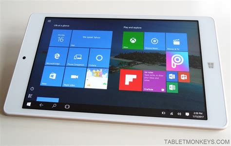 Tablet Teclast teclast x80 power review 8 inch windows 10 android 5 1 tablet faster new b2n4 version