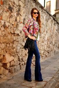 boho chic bohemian style inspiration ideas fashiongum com
