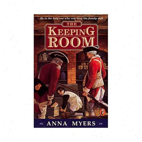 the keeping room book the keeping room by myers isbn 0141304685 books catalog