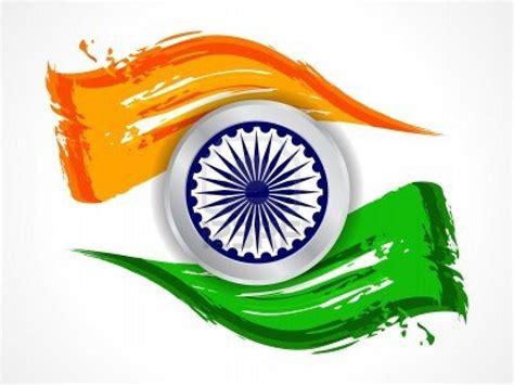 Flag Independence national flag indian independence day hd images