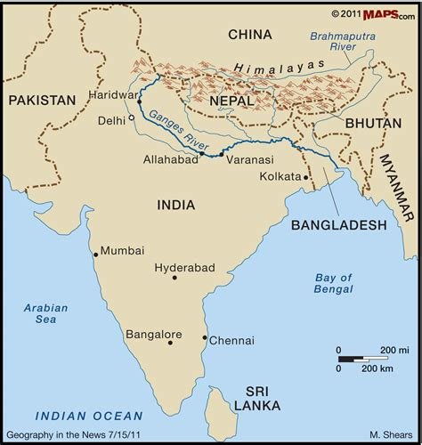 world map asia rivers geog 1310 map quiz 3 study guide list of places to