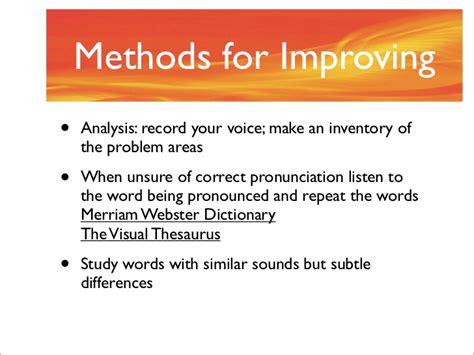 How To Pronounce Cupola by Pronunciation Pronunciation