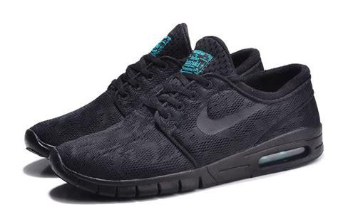 Free Bonus Sepatu Casual Adidas Yeezy Boost Navy nike stefan janonski max