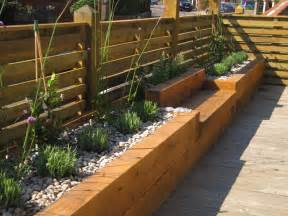 examples of city garden design from landpoint gardens garden design and construction serving