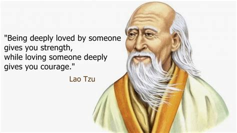 lao tzu loved quotes wallpaper  baltana