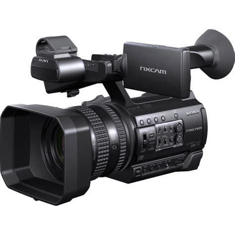 and camcorder all in one budget filmmaking a buying guide for beginners