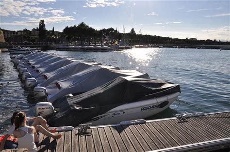 boat rental garda lake rent a boat in lake garda gardasee italy