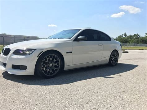 bmw for sale used by owner used 2009 bmw 3 series for sale by owner in lithia fl 33547