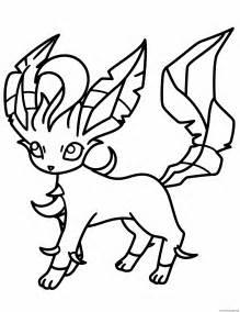 desenhos pokemon imprimir colorir pintar nova lista pokemons cl 225 ssicos lend 225 rios