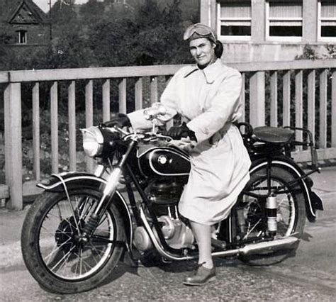 Oldtimer Motorrad 20 Jahre by Oldtimer Weitere Bilder 7 Further Images 7
