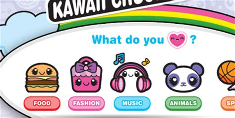 Decorate Home Online by Spin Master Games Kawaii Crush Hyper Happy Dash