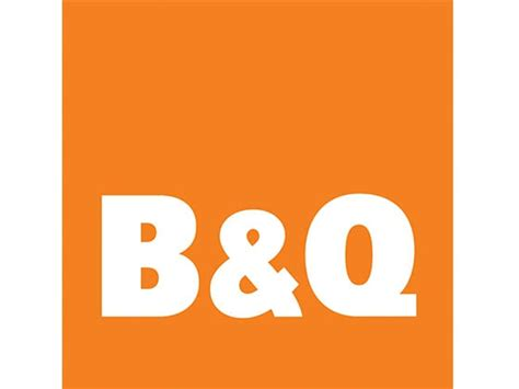 B Q Gift Card Tesco - discount codes for the latest online stores on mylovedvouchers co uk