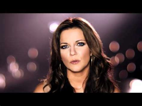 song mcbride iglyti martina mcbride photo 32973192 fanpop