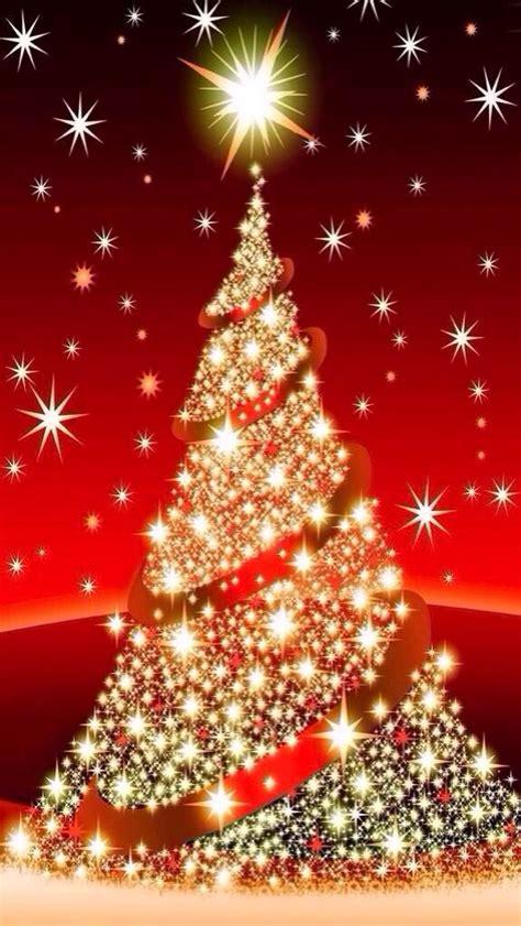 imagenes para celular navidad mejores 166 im 225 genes de navidad en pinterest decoraci 243 n