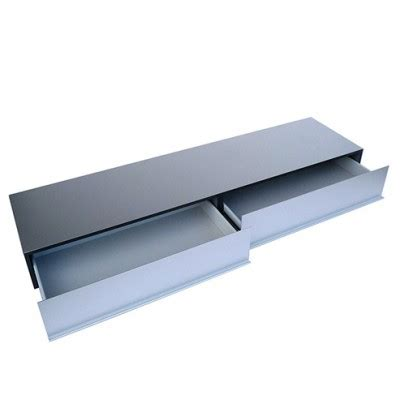 thut mobel furniture sideboard by kurt thut for thut m 246 bel 1980s 11327