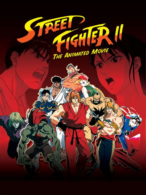 street fighter 1994 imdb hd wallpapers http www imdb com title tt0114563