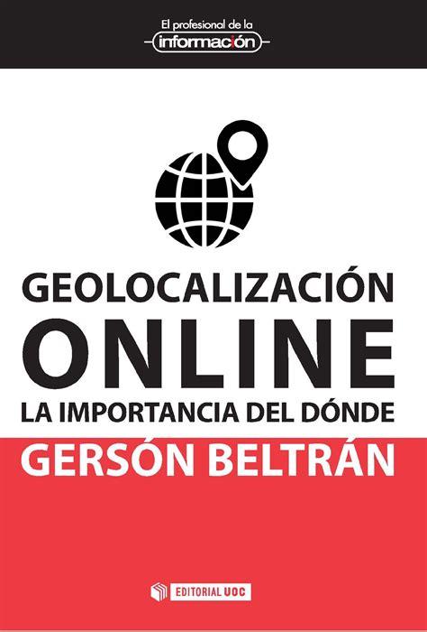 libreria universitaria on line geolocalizaci 211 n librer 237 a universitaria