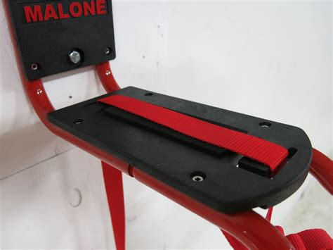 j dock boats malone j dock storage system wall mount 2 boats malone