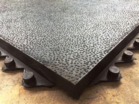 rivestimento per pavimenti rivestimento per pavimenti 500x500x25mm