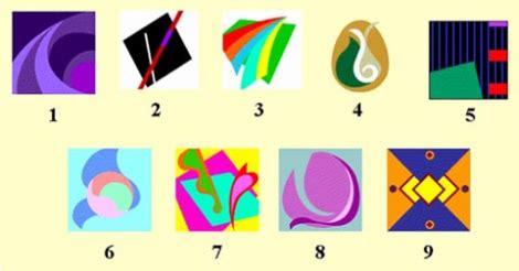 test per capire chi sei test della personalita scegli una figura per capire chi