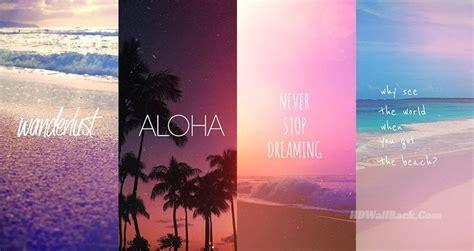 layout html for tumblr cute summer wallpaper wallpapersafari
