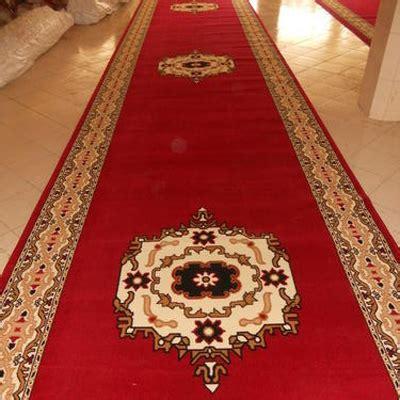 tent rugs carpets mosque carpet manufacturer drawing room carpet supplier designer carpets trader bangalore