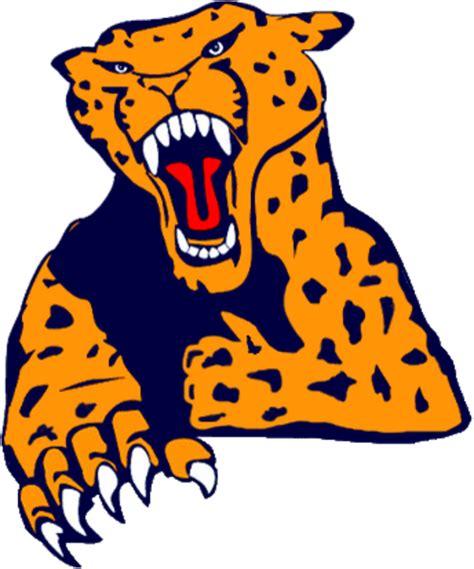 jaguar cut free images at clker vector clip