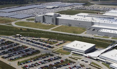 volkswagen in chattanooga vw chattanooga plans hiring fair times free press