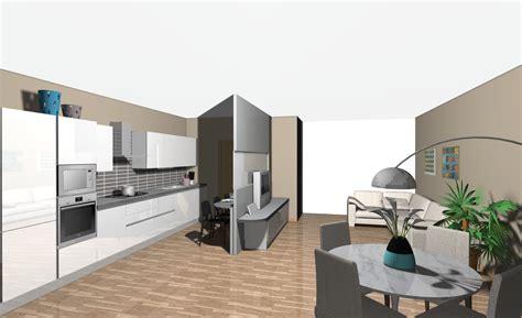 arredamenti moderne idee arredamento cucine moderne