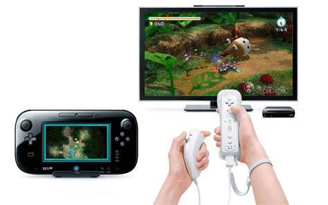 nintendo wii console gamestop nintendo wii u jogos techtudo