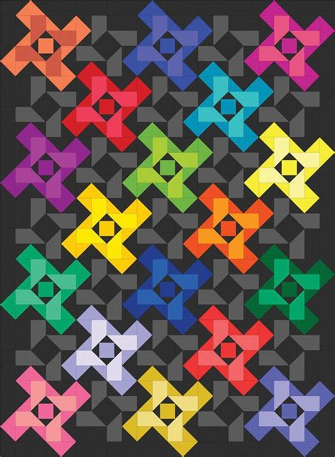 Eq7 Creative Spark In Quiltmaker May June Issue The - 51 best images about eq7 lessons on quilt