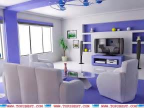 Drawing Room Decoration Ideas Drawing Room Modern Deisgn Pic Top 2 Best