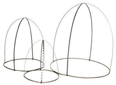 Richtkrone Gestell by Drahtkrone Erntedankkrone 15 Cm Eur 4 40 Gt Miroflor