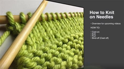 how to cast on knitting needles knitting stitches archives yarn fix