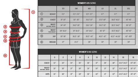 shoe size chart dsw cycling shoes size chart specialized style guru fashion