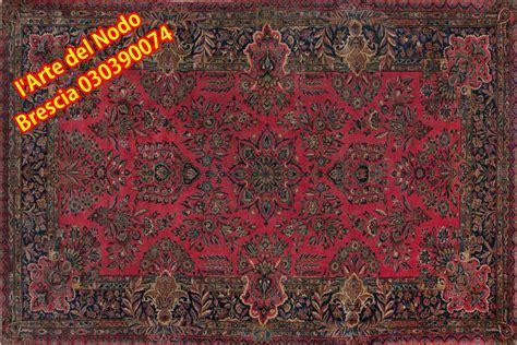 lavaggio tappeti brescia tappeti persiani brescia casamia idea di immagine