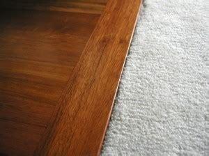 Hardwood Floors Vs Carpet Carpet Vs Laminate Flooring In Rental Properties
