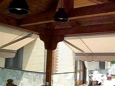 tende da sole torino e provincia tende da sole tempotest par 224 su gazebo in legno a chieri