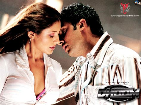 film india dhoom dhoom movie wallpaper 7