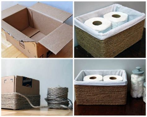 Cheap Diy Projects For Your Home | 15 easy and cheap diy projects to make your home a better