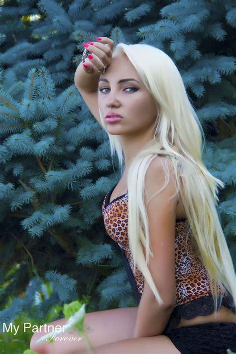 dating russian girls single ukraine women lovessa russian dating agencies all beautiful sex nurse local