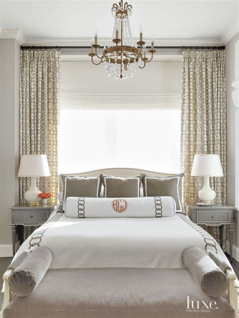 neutral bedroom curtains best 25 neutral bedrooms ideas on pinterest master