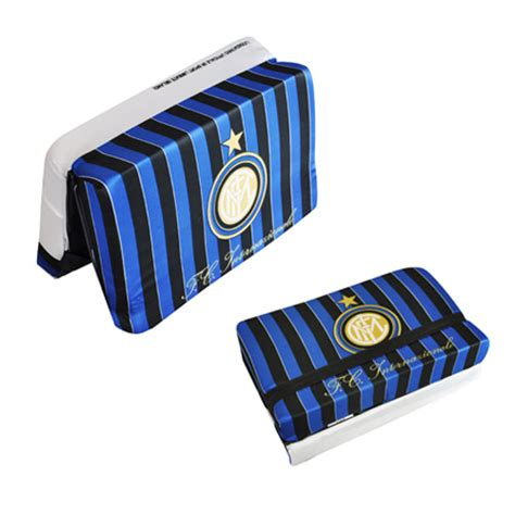 cuscini da stadio i 120 cuscino da stadio inter official merchandise