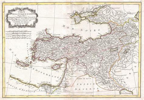 map of turkey and iraq irak karte geschichte
