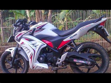 Cover Jok Vespa Merah Putih motor trend mo mp3downloadonline