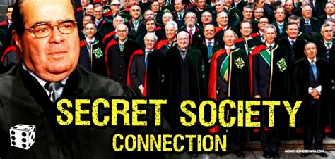 illuminati society antonin scalia died at meeting of illuminati secret