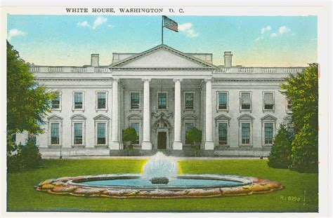 white houses resourcesforhistoryteachers 1 3