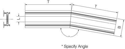 section 72 t distribution flowbar high capacity slot diffusers air diffusion