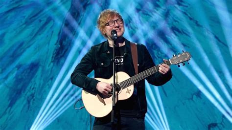 ed sheeran perfect usa ed sheeran a reserve tickets saturday march 10 melbourne